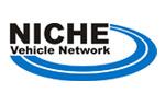 niche vehicle network